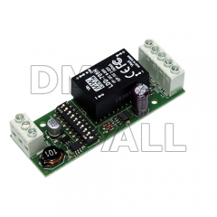 Interface LED-Dimmer CC1