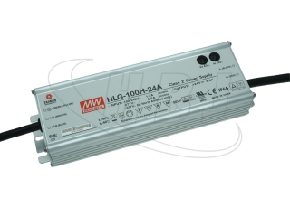 MeanWell HLG-100H-24A