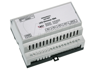 LED-Dimmer BB4