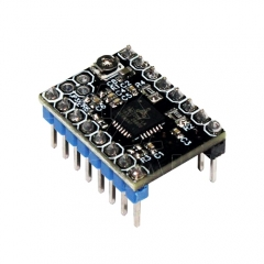 Stepper-Modul Trinamic TMC2208