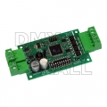 LED-Dimmer MaxiRGBW